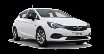 opel astra evince car rentan new