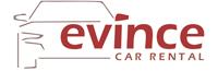 evince_logo